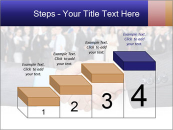 0000074871 PowerPoint Template - Slide 64