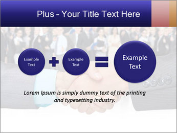 0000074871 PowerPoint Template - Slide 75