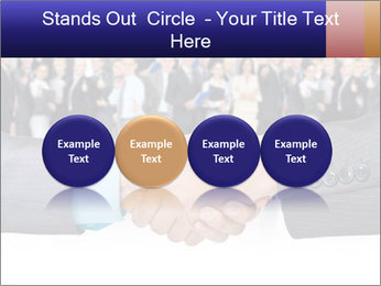 0000074871 PowerPoint Template - Slide 76