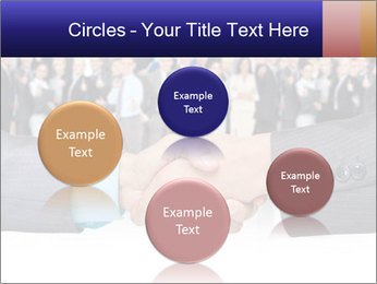 0000074871 PowerPoint Template - Slide 77