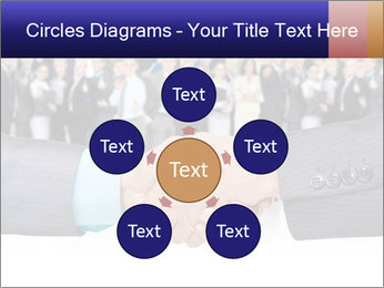 0000074871 PowerPoint Template - Slide 78