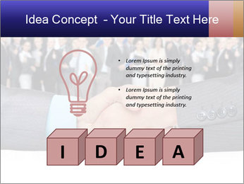 0000074871 PowerPoint Template - Slide 80