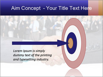 0000074871 PowerPoint Template - Slide 83