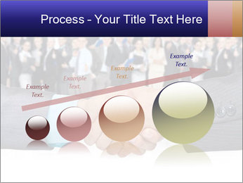 0000074871 PowerPoint Template - Slide 87