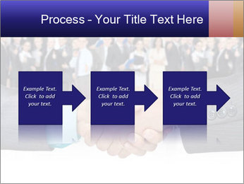 0000074871 PowerPoint Template - Slide 88