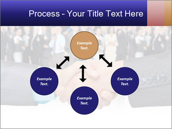0000074871 PowerPoint Template - Slide 91
