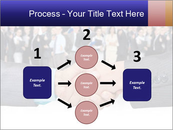 0000074871 PowerPoint Template - Slide 92
