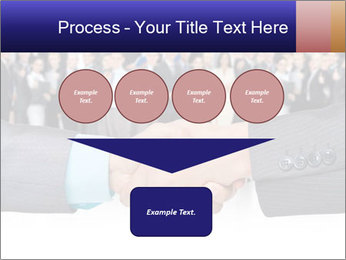 0000074871 PowerPoint Template - Slide 93