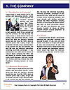 0000074871 Word Template - Page 3