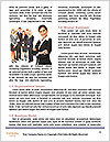 0000074871 Word Template - Page 4