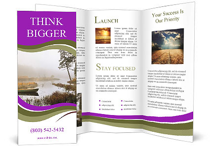 0000074872 Brochure Template