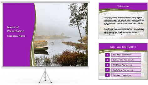 0000074872 PowerPoint Template