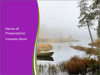 0000074872 PowerPoint Templates - Slide 1