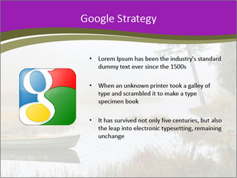 0000074872 PowerPoint Templates - Slide 10