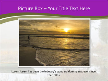 0000074872 PowerPoint Templates - Slide 15