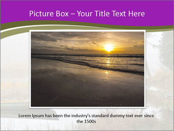 0000074872 PowerPoint Templates - Slide 16