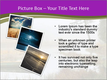 0000074872 PowerPoint Template - Slide 17
