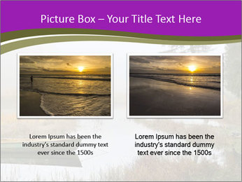 0000074872 PowerPoint Templates - Slide 18