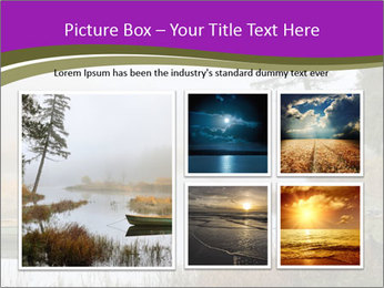 0000074872 PowerPoint Templates - Slide 19