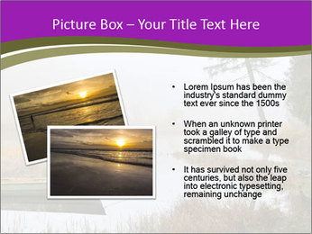 0000074872 PowerPoint Templates - Slide 20