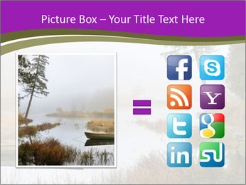 0000074872 PowerPoint Templates - Slide 21