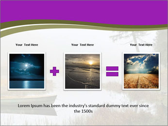 0000074872 PowerPoint Templates - Slide 22