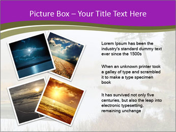 0000074872 PowerPoint Templates - Slide 23