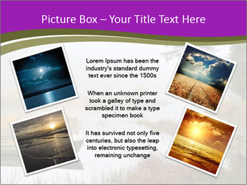 0000074872 PowerPoint Template - Slide 24