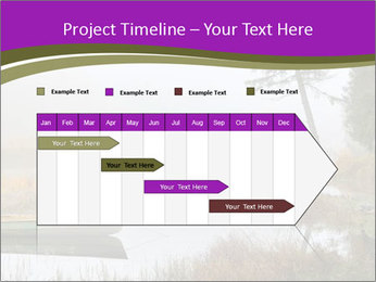 0000074872 PowerPoint Templates - Slide 25