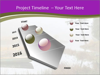 0000074872 PowerPoint Templates - Slide 26
