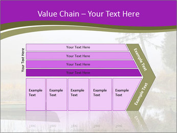 0000074872 PowerPoint Templates - Slide 27