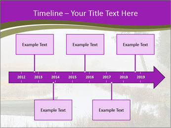 0000074872 PowerPoint Templates - Slide 28