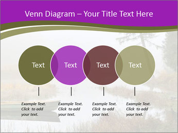0000074872 PowerPoint Templates - Slide 32