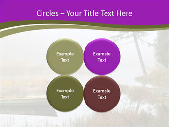 0000074872 PowerPoint Templates - Slide 38