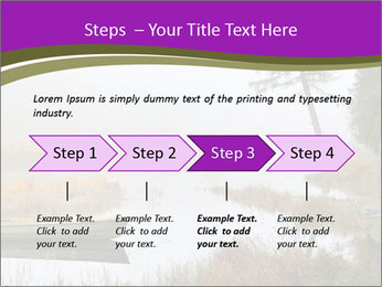 0000074872 PowerPoint Templates - Slide 4