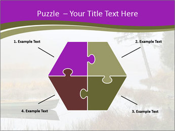 0000074872 PowerPoint Templates - Slide 40