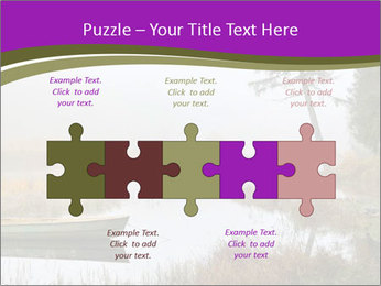 0000074872 PowerPoint Templates - Slide 41