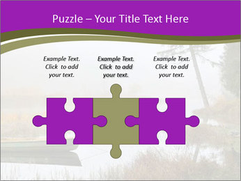 0000074872 PowerPoint Templates - Slide 42