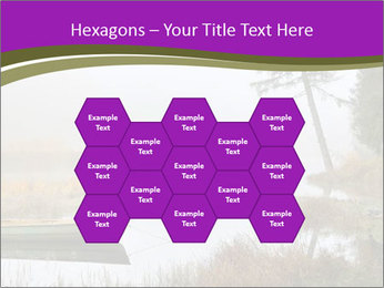 0000074872 PowerPoint Templates - Slide 44
