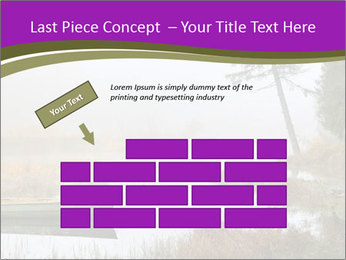 0000074872 PowerPoint Templates - Slide 46