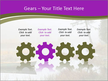 0000074872 PowerPoint Template - Slide 48