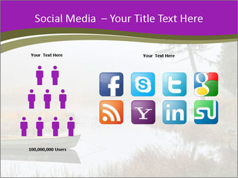 0000074872 PowerPoint Templates - Slide 5