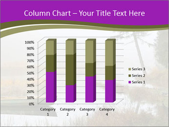 0000074872 PowerPoint Templates - Slide 50
