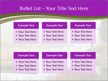 0000074872 PowerPoint Templates - Slide 56