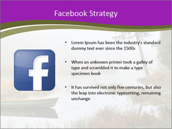 0000074872 PowerPoint Templates - Slide 6