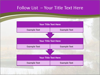 0000074872 PowerPoint Templates - Slide 60