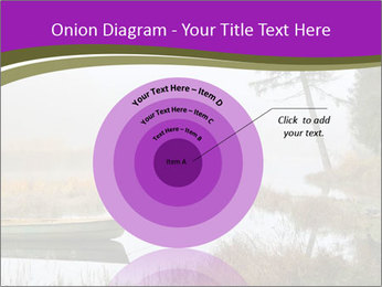 0000074872 PowerPoint Templates - Slide 61