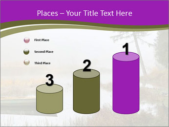 0000074872 PowerPoint Templates - Slide 65