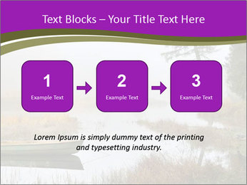 0000074872 PowerPoint Template - Slide 71