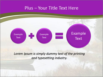 0000074872 PowerPoint Templates - Slide 75